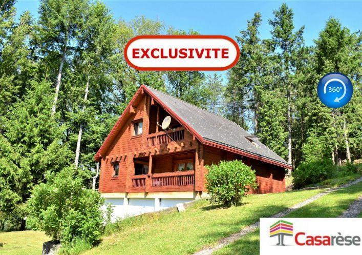 A vendre Maison Nivillac | Réf 690044662 - Casarèse