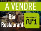 A vendre  Saint Fons | Réf 690044666 - Casarèse