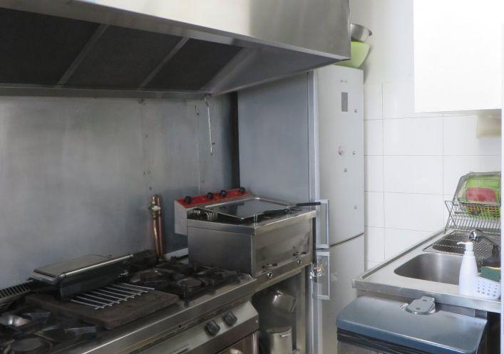 A vendre Café   restaurant Saint Fons   Réf 690044666 - Casarèse