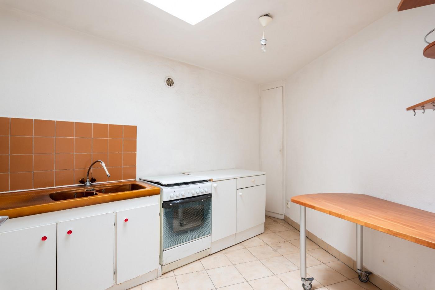 A vendre  Lyon 3eme Arrondissement | Réf 690044670 - Casarèse