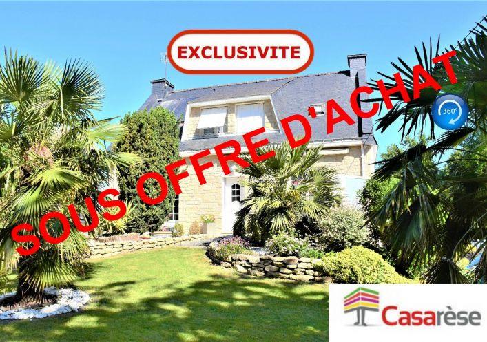A vendre Maison Nivillac | Réf 690044671 - Casarèse