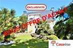 A vendre  Nivillac   Réf 690044671 - Casarèse