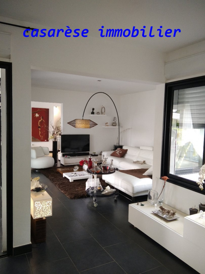 A vendre  Saint Pierre | Réf 690044697 - Casarèse