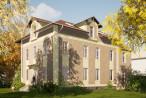 A vendre  Lyon 8eme Arrondissement | Réf 690044703 - Casarèse
