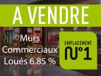 A vendre  Villeurbanne | Réf 690044704 - Casarèse