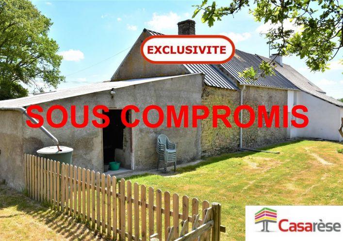 A vendre Maison Nivillac   Réf 690044711 - Casarèse