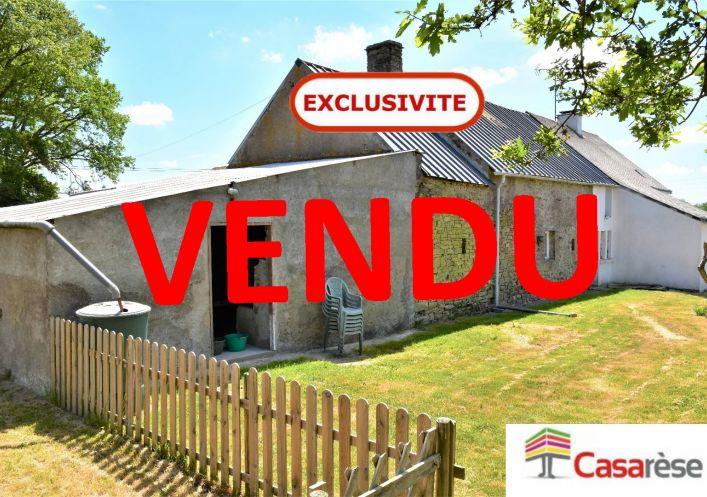 A vendre Maison Nivillac | Réf 690044711 - Casarèse