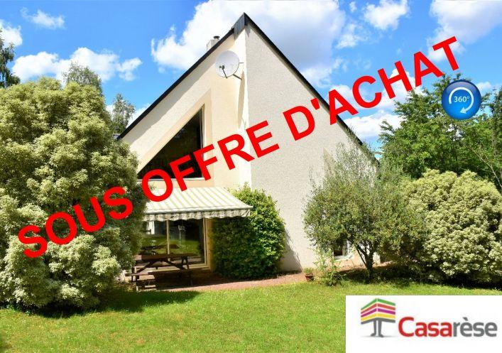 A vendre Maison Nivillac   Réf 690044717 - Casarèse