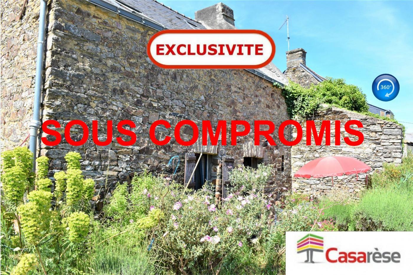 A vendre  Saint Dolay   Réf 690044719 - Casarèse