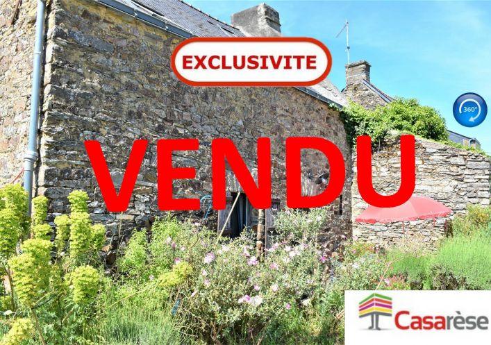 A vendre Maison Saint Dolay | Réf 690044719 - Casarèse