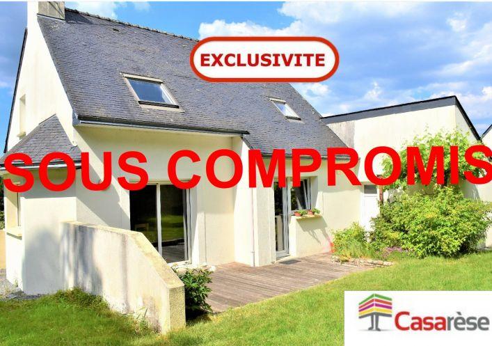 For sale Maison Questembert | Réf 690044725 - Casarèse