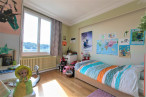 A vendre  Lyon 9eme Arrondissement   Réf 690044736 - Casarèse