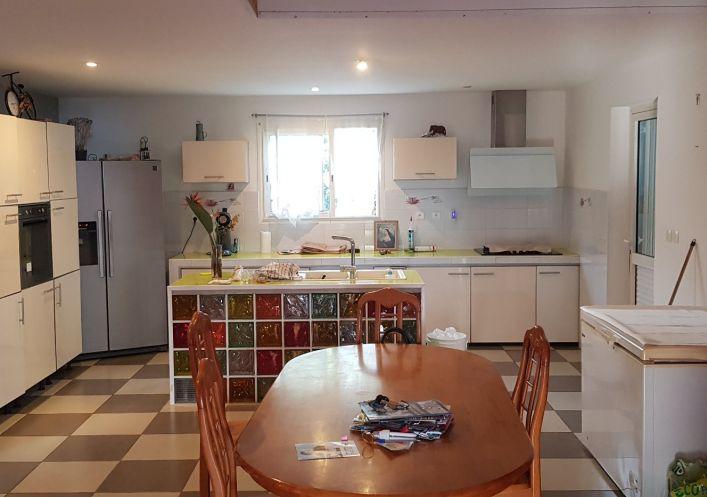A vendre Maison Saint Pierre | Réf 690044740 - Casarèse