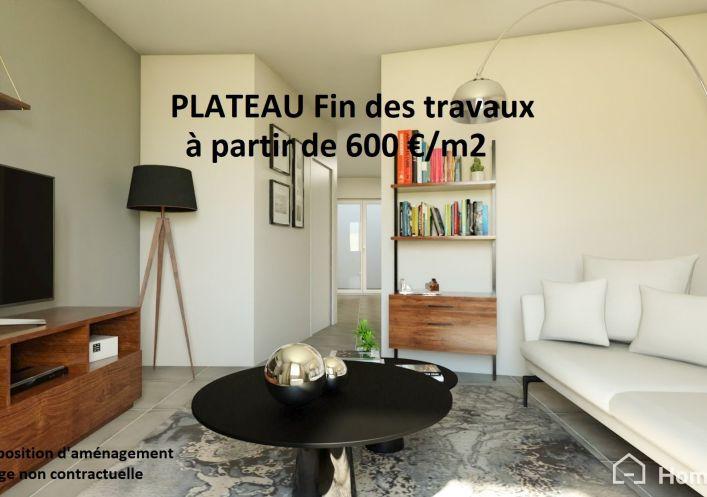 A vendre Appartement Saint Laurent D'agny   Réf 690044744 - Casarèse