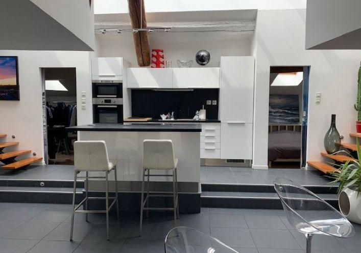 A vendre Appartement mezzanine Villefranche Sur Saone   Réf 690044754 - Casarèse