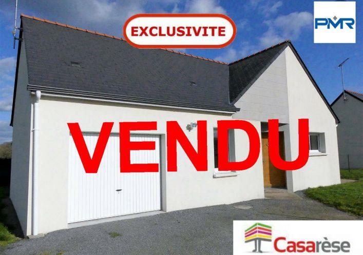 A vendre Maison Nivillac | Réf 690044755 - Casarèse