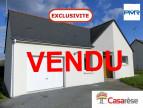 A vendre  Nivillac | Réf 690044755 - Casarèse