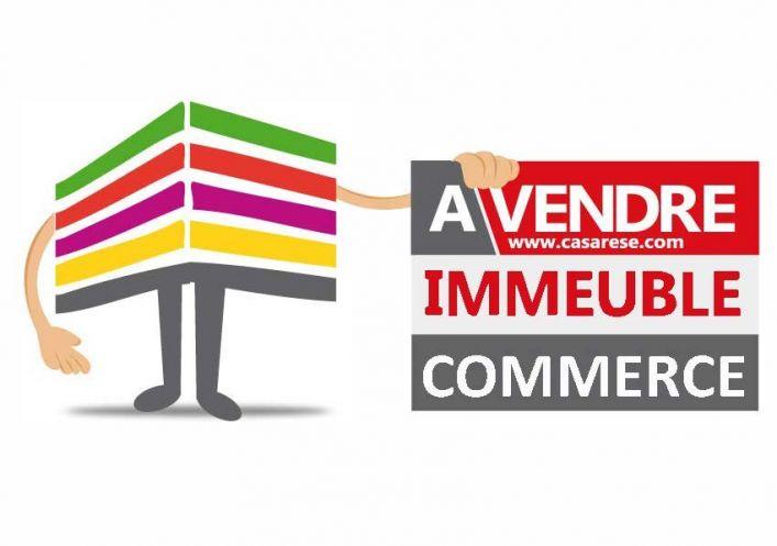A vendre Local commercial Orleans | Réf 690044761 - Casarèse