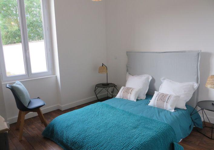 A vendre Appartement Venissieux   Réf 690044764 - Casarèse