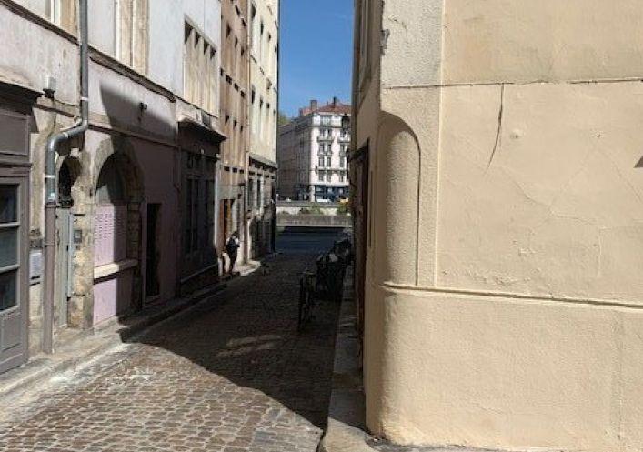 A vendre Appartement Lyon 5eme Arrondissement   Réf 690044773 - Casarèse