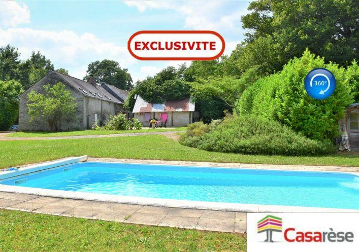 A vendre Maison Guenrouet | Réf 690044785 - Casarèse
