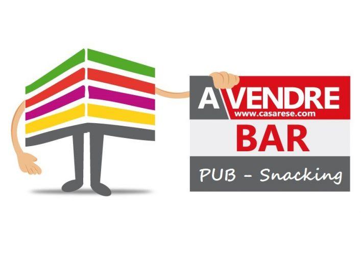 A vendre Bar musical Orleans | Réf 690044800 - Casarèse