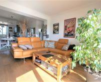 A vendre  Lyon 9eme Arrondissement | Réf 690044801 - Casarèse