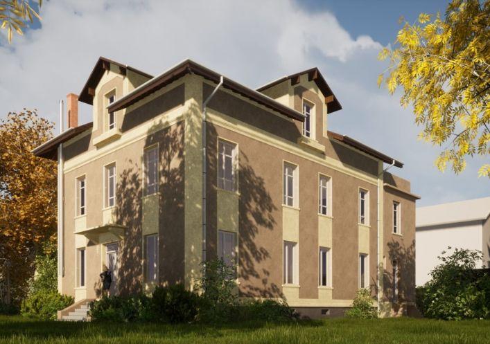 A vendre Appartement Venissieux | Réf 690044832 - Casarèse