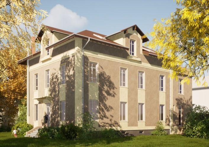 A vendre Appartement Lyon 8eme Arrondissement | Réf 690044834 - Casarèse