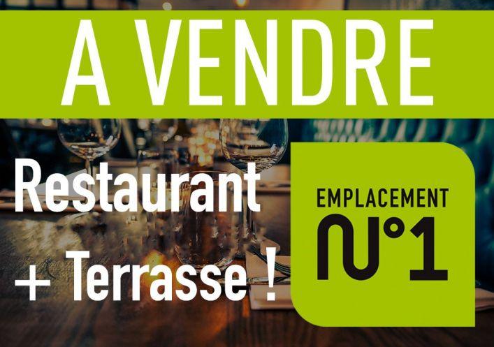 A vendre Restaurant Saint Gilles Les Bains | Réf 690044843 - Casarèse