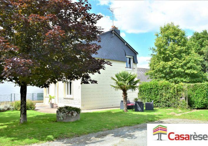 A vendre Maison Crossac   Réf 690044864 - Casarèse