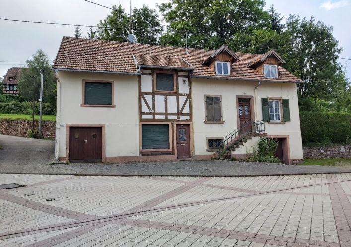 A vendre Maison Birkenwald | Réf 690044874 - Casarèse