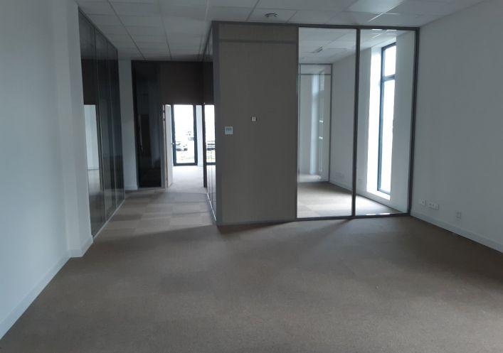 A louer Bureau Montagny   Réf 690044882 - Casarèse