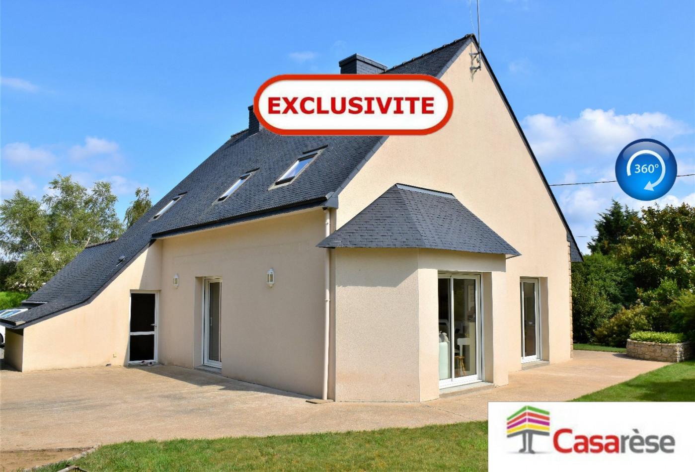 A vendre  Nivillac | Réf 690044894 - Casarèse