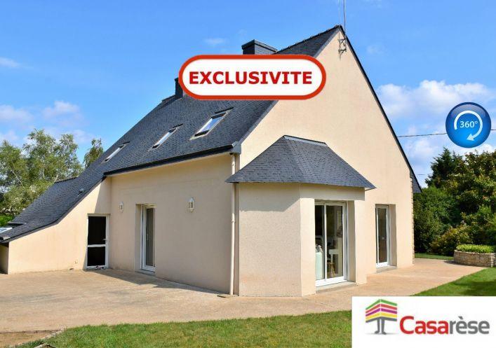 A vendre Maison Nivillac   Réf 690044894 - Casarèse