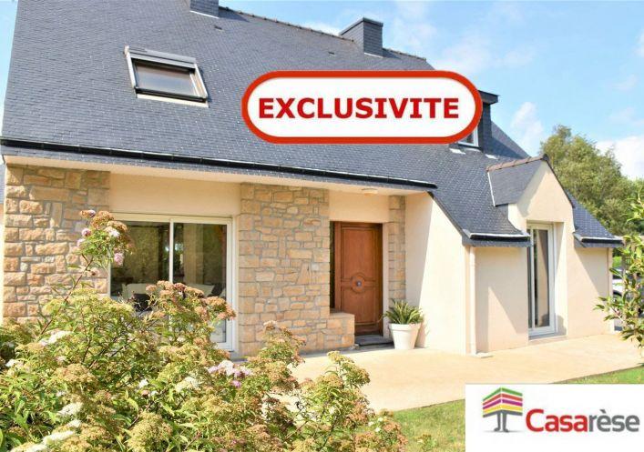 A vendre Maison Nivillac | Réf 690044894 - Casarèse
