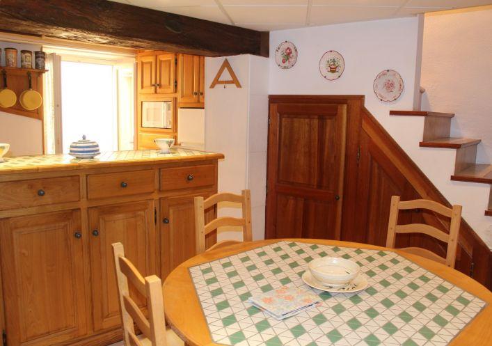 A vendre Maison Gabian   Réf 690044900 - Casarèse