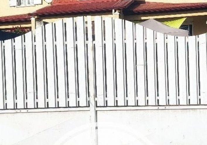A vendre Maison La Riviere   Réf 690044903 - Casarèse