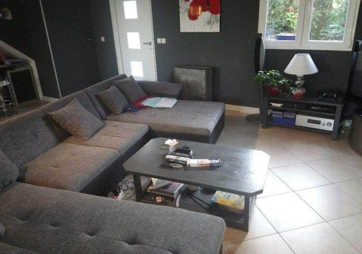 A vendre Maison de caractère Sandillon | Réf 690044911 - Casarèse