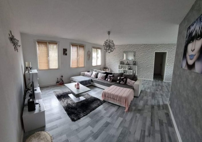 A vendre Appartement en résidence Saint Jean De Braye | Réf 690044915 - Casarèse