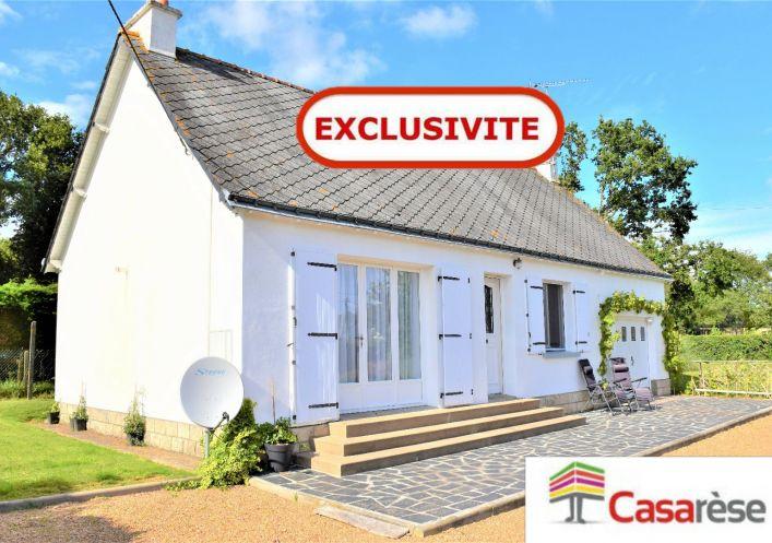 A vendre Maison Allaire   Réf 690044919 - Casarèse