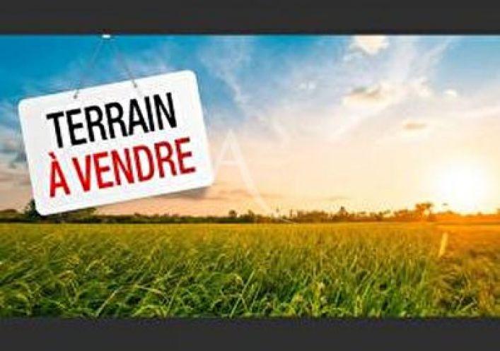 A vendre Terrain constructible Les Makes | Réf 690044931 - Casarèse