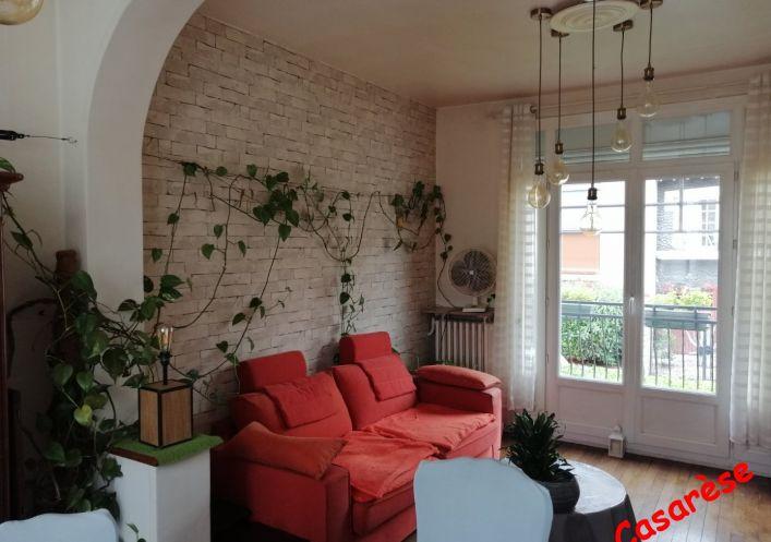 A vendre Maison Creil   Réf 690044951 - Casarèse