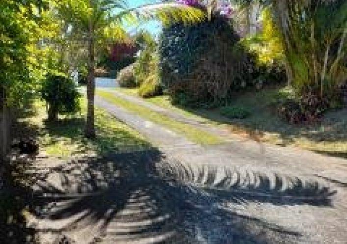 A vendre Maison Mont Vert | Réf 690044981 - Casarèse