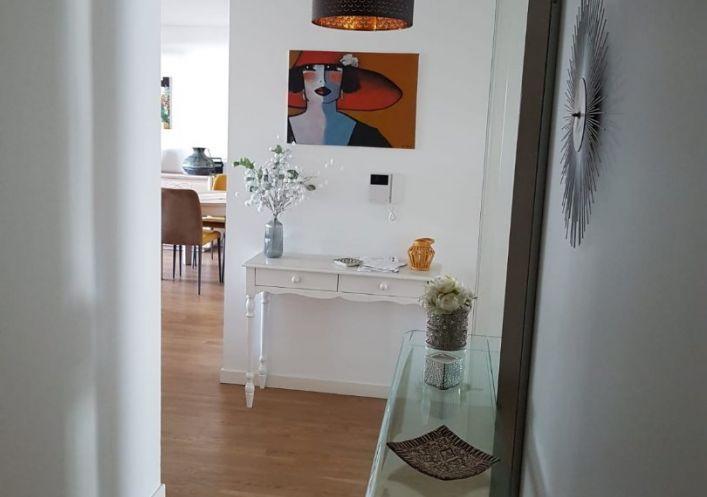 A vendre Appartement en résidence La Baule Escoublac | Réf 690044984 - Casarèse