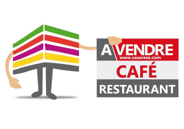 For sale Café   restaurant Saint Jean De Braye | Réf 690045005 - Casarèse
