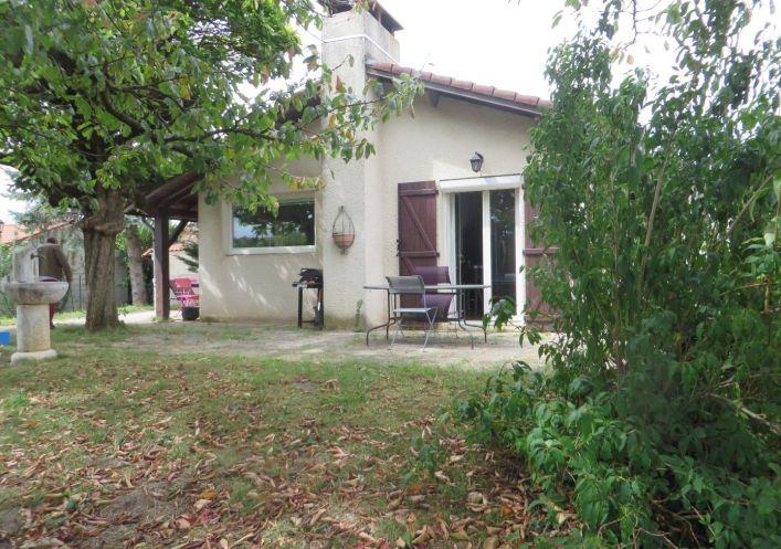 A vendre Maison Saint Laurent De Mure | Réf 690045006 - Casarèse