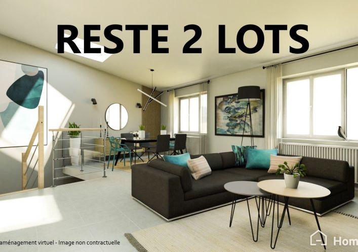 A vendre Maison de village Saint Laurent D'agny | Réf 690045048 - Casarèse
