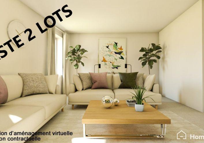 A vendre Maison de village Saint Laurent D'agny | Réf 690045049 - Casarèse