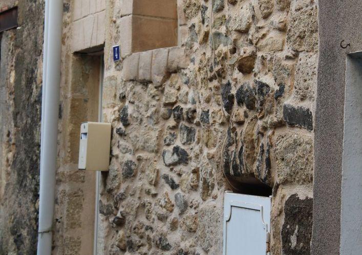 A vendre Maison Fontes | Réf 690045054 - Casarèse